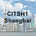 CITSH1 icon with text - 75 x 75